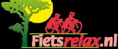 Logo van Fietsrelax