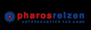 pharos-reizen-logo-1